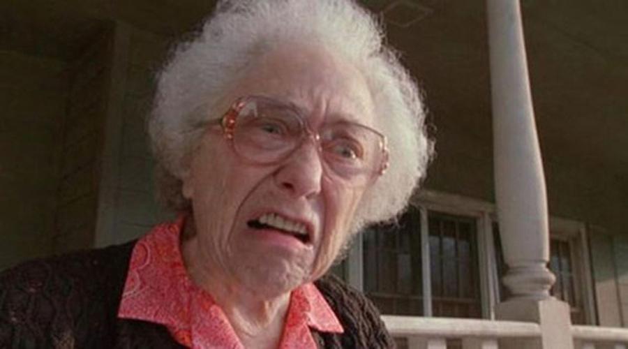 Dont Tell Mom the Babysitter's Dead Mrs. Sturak