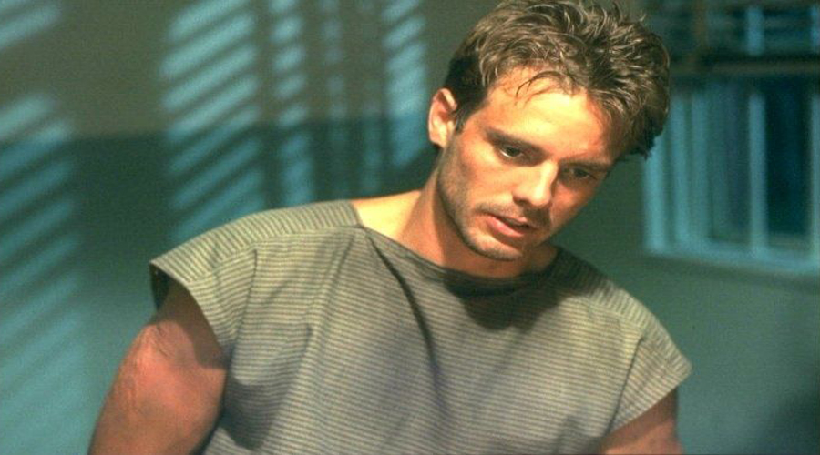 Kyle Reese The Terminator